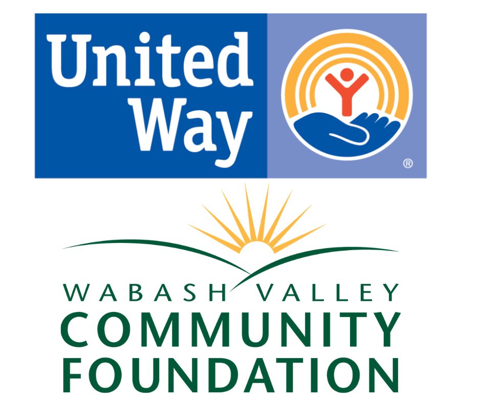 We have received grants from both of these local organizations, and are grateful for their support!